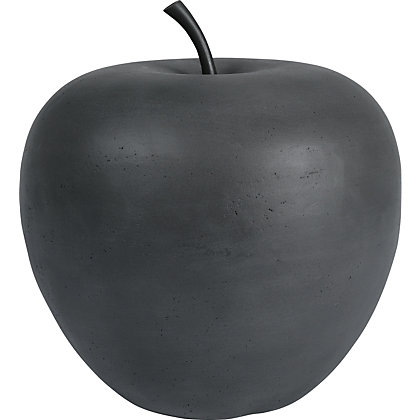 Image for Simplicity Apple Garden Ornament from StoreName
