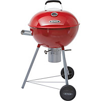 Outback Comet Kettle Charcoal BBQ
