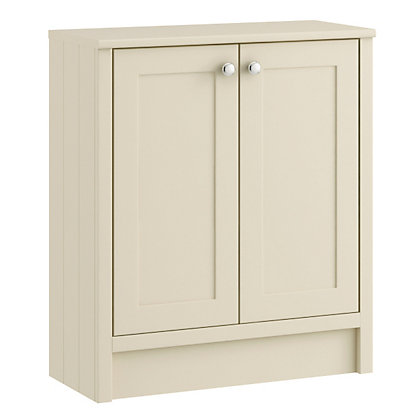 Image for Schreiber Sage Double Base Cabinet from StoreName
