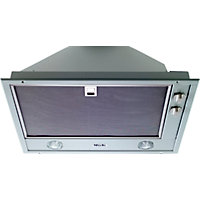 Miele DA2050 Built-in Extraction Cooker Hood