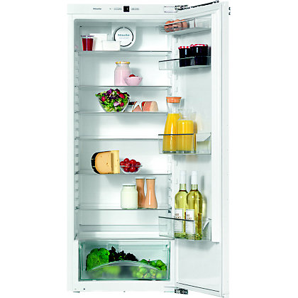 Image for Miele K35222iD Built-in Fridge - LED Lighting from StoreName