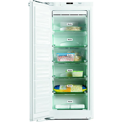 Image for Miele FNS 35402 i Built-in Freezer - 140cm from StoreName