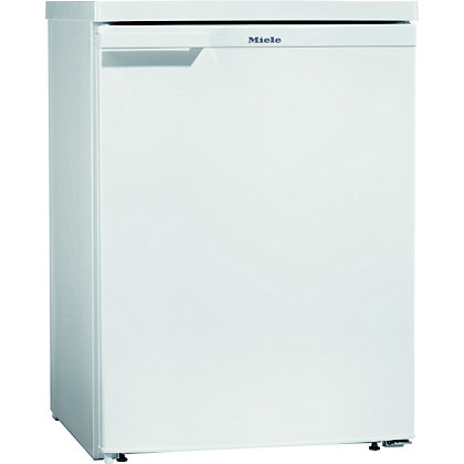 Image for Miele K12020 S-1 Freestanding Refrigerator from StoreName