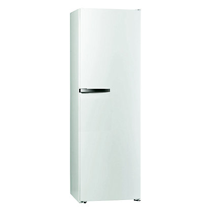 Image for Miele K12820 SD Freestanding Refrigerator from StoreName
