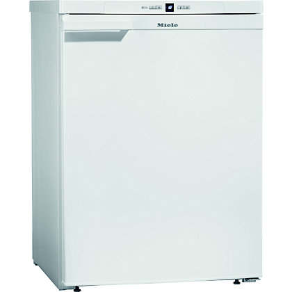 Image for Miele F12020 S-2 Freestanding Freezer with SuperFreeze from StoreName