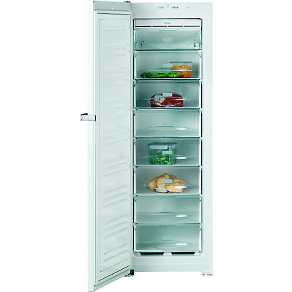 Image for Miele FN12827 Freestanding Freezer - FrostFree from StoreName