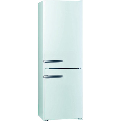 Image for Miele KDN12823 S Freestanding Fridge-Freezer - Frost Free from StoreName