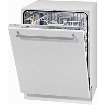 Image for Miele G4263VI Built-in Dishwasher with Cutlery Basket from StoreName