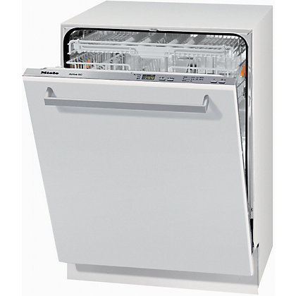 Image for Miele G4263SCVI Built-in Dishwasher with Cutlery Tray from StoreName