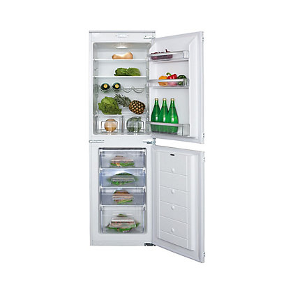 Image for CDA FW852 Integrated 50/50 Fridge Freezer from StoreName