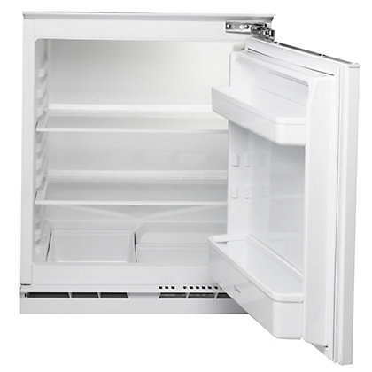 Image for Indesit IL A1.UK Built-in Fridge - White from StoreName