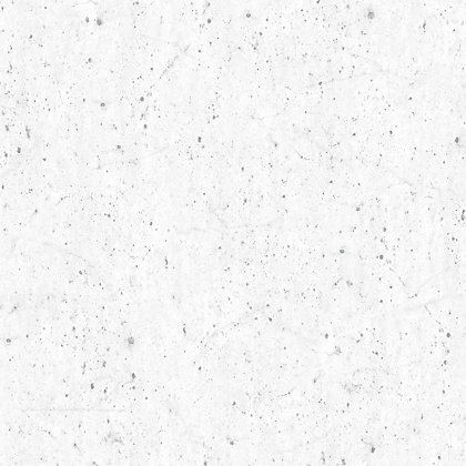 Image for Superfresco Easy Paste the Wall Alpine White Wallpaper from StoreName