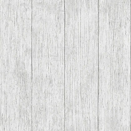 Image for Superfresco Easy Sahara Natural Wallpaper from StoreName