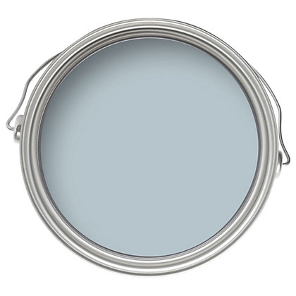 Image for Laura Ashley Pale Seaspray Decorative Furniture Soft Sheen Paint-  1L from StoreName