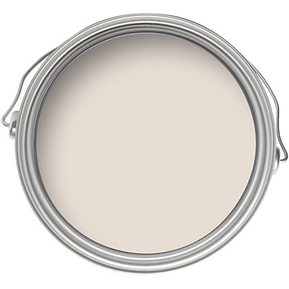 Image for Laura Ashley Pale Sable Kitchen & Bathroom Soft Sheen Paint-  2.5L from StoreName