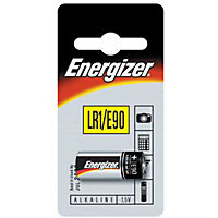Energizer LR1 Battery