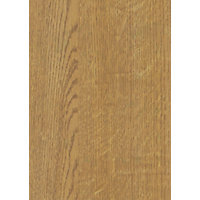 Light Oak Laminate Worktop 3000 x 600 x 28mm