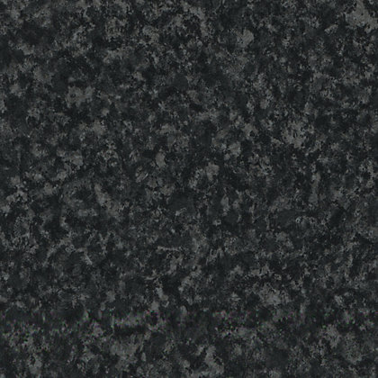 Image for Jet Worktop 3000 x 600 x 28mm from StoreName