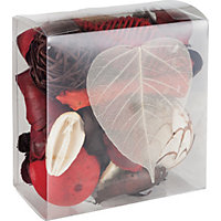 Heart of House Homestead Mix Potpourri Box