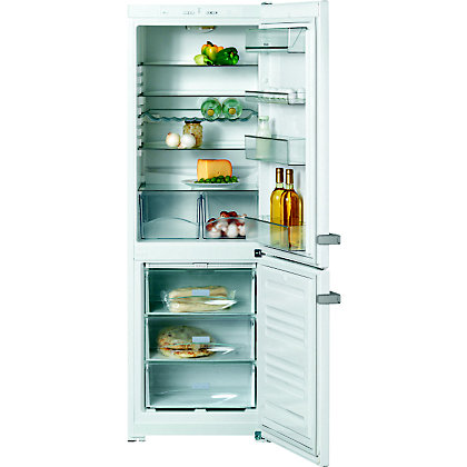 Image for Miele KDN37232iD Built-in Fridge Freezer - Frost Free from StoreName