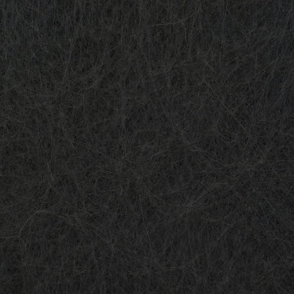 Image for Marcel Wanders Reflections Black Wallpaper from StoreName