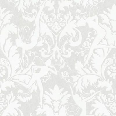 White washable wallpaper for White washable wallpaper
