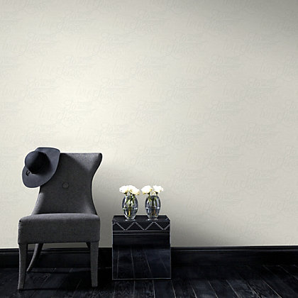 Image for Marcel Wanders Dreams Come True White Wallpaper from StoreName