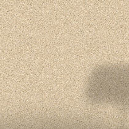 Image for Graham & Brown Ostrich Taupe Wallpaper from StoreName