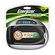Energizer Universal Charger