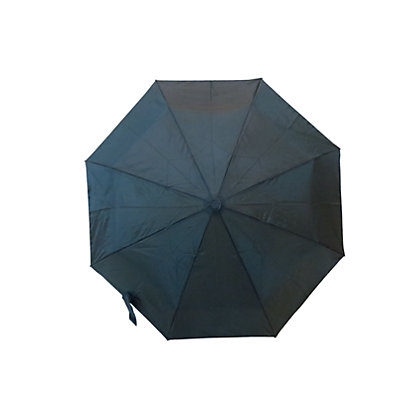 Image for Umbrella - Black from StoreName