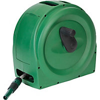 Homebase Hose Reel Set