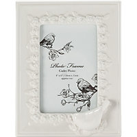 Birds Photo Frame