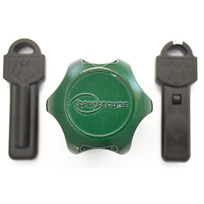 Image for TapLock Outdoor Tap Locking Device from StoreName