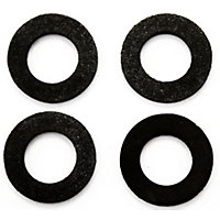 Oracstar Rubber Washer 18.5x1/1x1.5