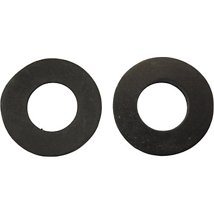 Image for Oracstar Rubber Washers 1 1/12 x 3/4 x 1/8 from StoreName