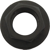 Oracstar 1/2 inch Plastic Backnut