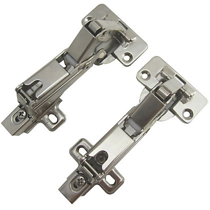Image for Concealed Hinge 170 Degree from StoreName