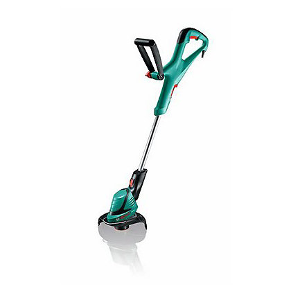 Image for Bosch ART 24 Electric Grass Trimmer from StoreName