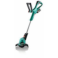 Bosch ART 23-18 LI-Ion Grass Trimmer