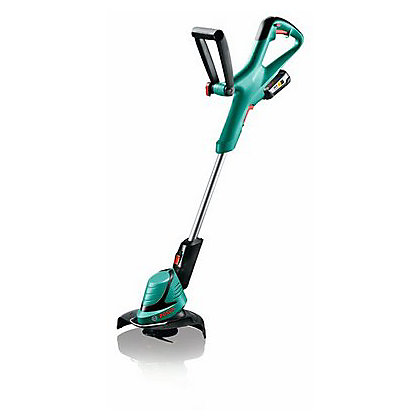 Image for Bosch ART 23-18 LI-Ion Grass Trimmer from StoreName