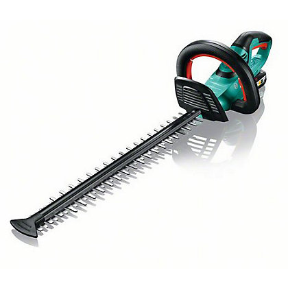 Image for Bosch AHS 50-20 LI-Ion Hedge Cutter from StoreName