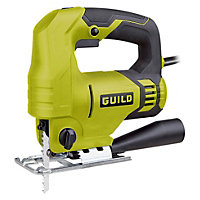GUILD PSJ700G 700W Electric Jigsaw