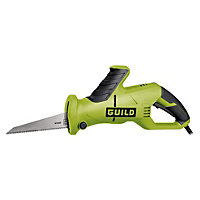 GUILD PSR500G 500W Electric Shark Saw