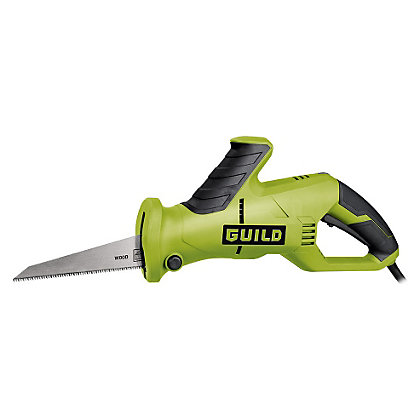 Image for GUILD PSR500G 500W Electric Shark Saw from StoreName