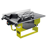 GUILD BTS08G 800W table saw