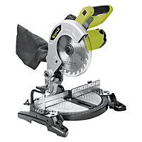 GUILD BMS210G 1200W compound Electric mitre saw