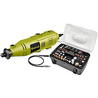 Guild 218 Piece Hobby Tool Kit - 130W
