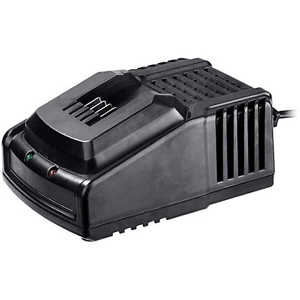 Image for Guild ACG18LD3 18V Battery Charger from StoreName