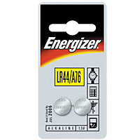 Energizer LR44 Cell Battery