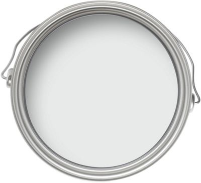 Home Of Colour Silver Paint Homebase Co Uk